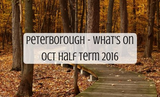 peterborough-whats-onoct-half-term-2016