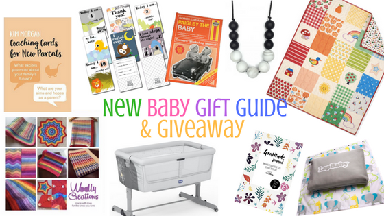 Baby Gift List Uk : New baby gift guide giveaway messy uk